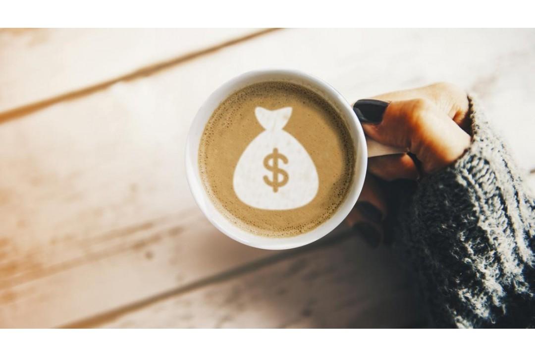 В чем различия дорого и дешевого кофе