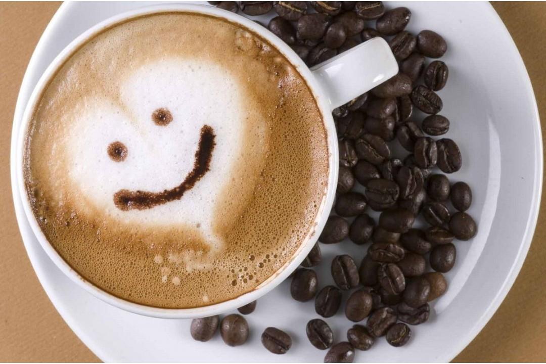 Как правильно пить кофе, чтобы он принес пользу?