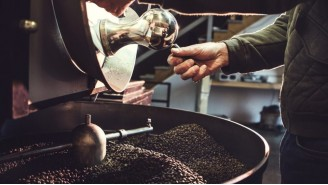 Важность технологии обжарки и правильного хранения кофе