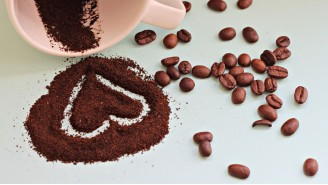 Как подобрать правильный помол кофе для кофемашины, кофеварки, турки