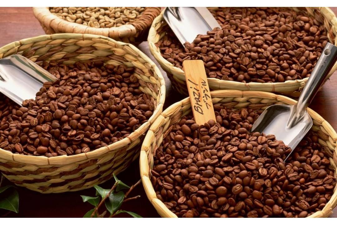 Смесь кофе или моносорт: что лучше и почему