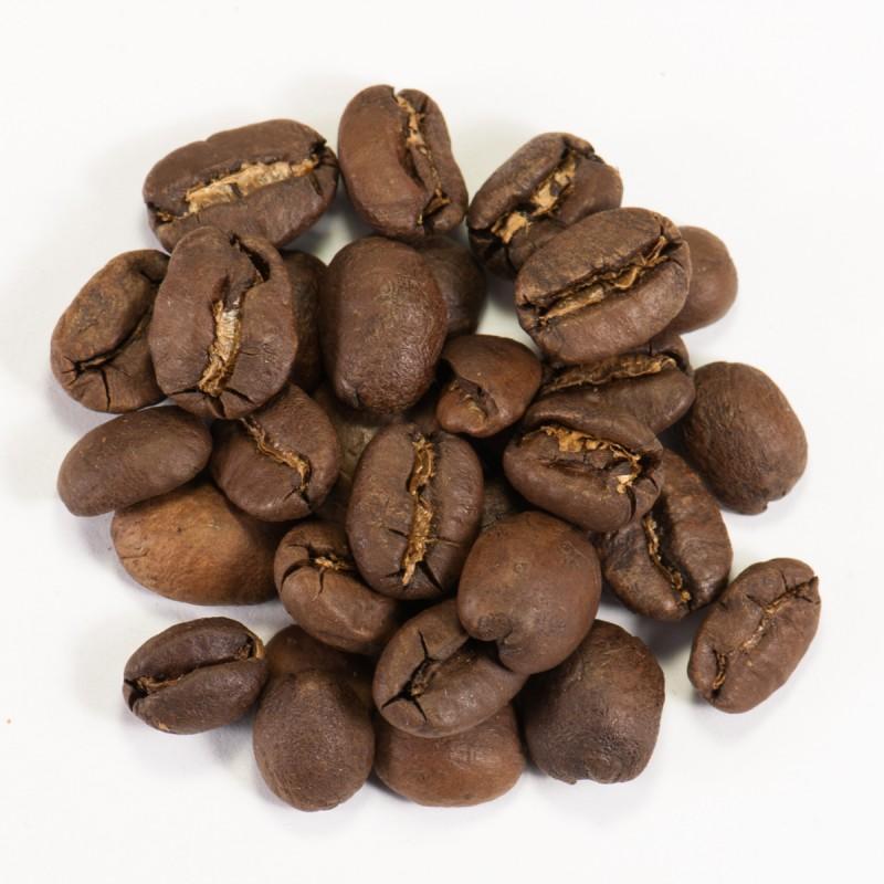 Кофе в зернах купаж Ани Gardman: фото - Gardman™