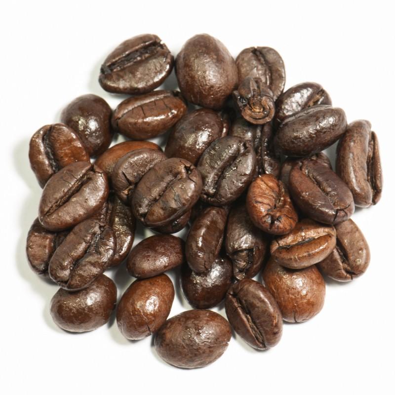 Кофе в зернах Черный Дракон GARDMAN (Гардман): фото - Gardman™