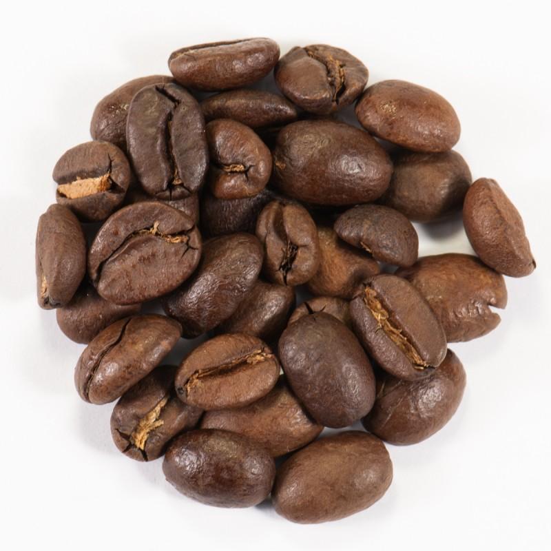 Кофе в зернах Джаманджи GARDMAN (Гардман) арабика: фото - Gardman™