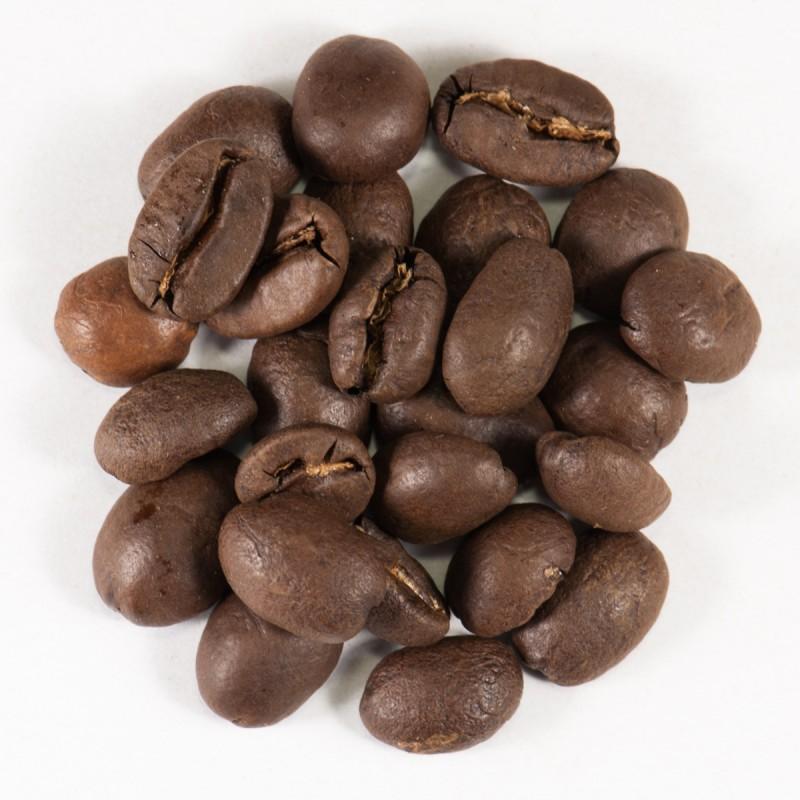 Кофе в зернах Espresso Бариста GARDMAN (Гардман): фото - Gardman™