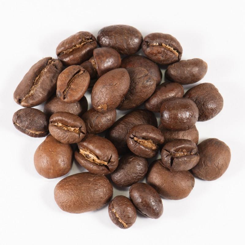 Кофе в зернах Экстаз, 100% арабика: фото - Gardman™