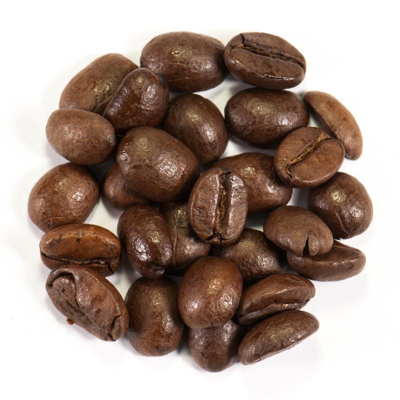 Кофе в зернах Ереван (Yere1) GARDMAN (Гардман) арабика, робуста: фото - Gardman™