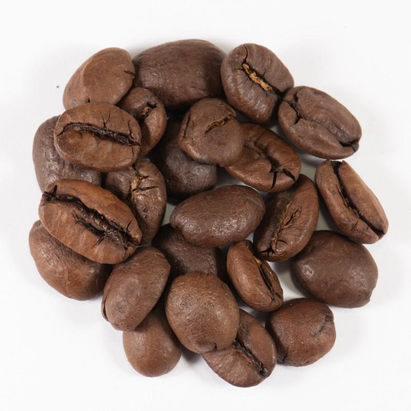 Кофе в зернах купаж Иордан: фото - Gardman™