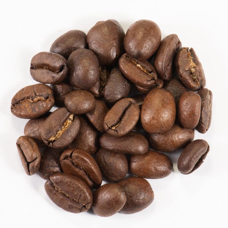 Кофе в зернах Махараджа экстра GARDMAN (Гардман) арабика: фото - Gardman™