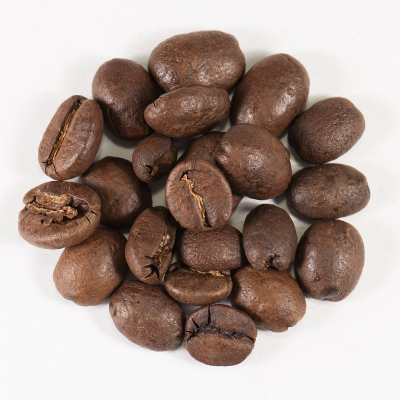 Кофе в зернах Массаи Кеноби GARDMAN (Гардман): фото - Gardman™