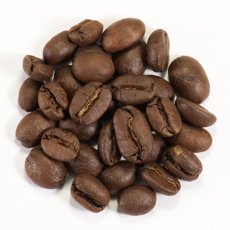 Кофе в зернах Меланж GARDMAN (Гардман): фото - Gardman™