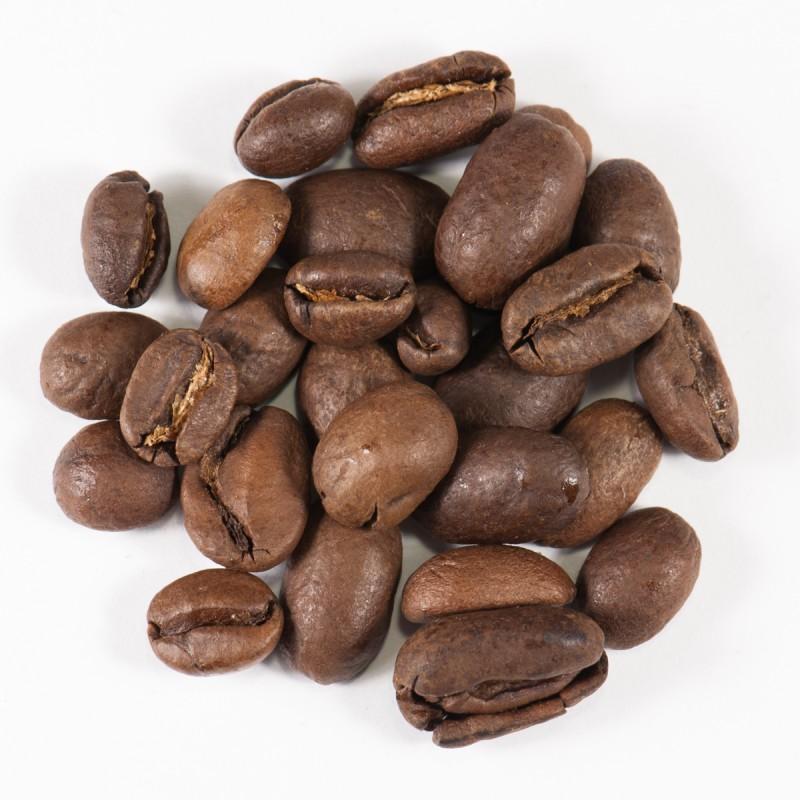 Кофе в зернах Мокко Эфиопия GARDMAN (Гардман): фото - Gardman™