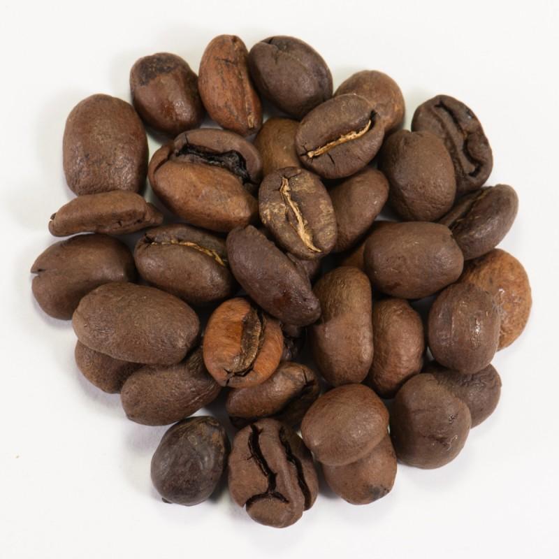 Кофе в зернах Оро GARDMAN (Гардман): фото - Gardman™
