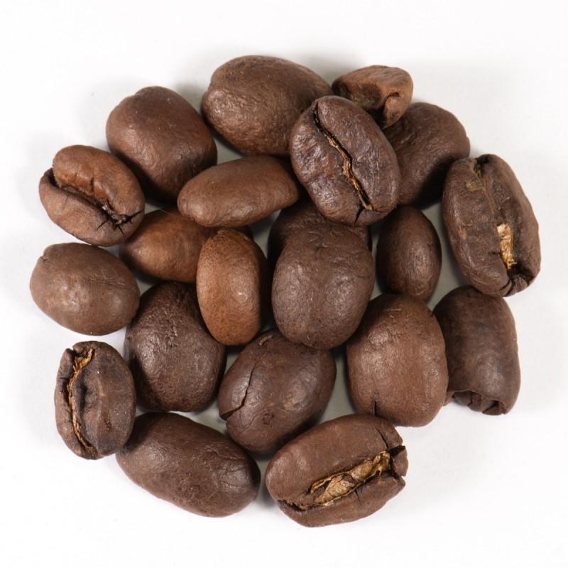 Кофе в зернах Перуджи Супра GARDMAN (Гардман): фото - Gardman™
