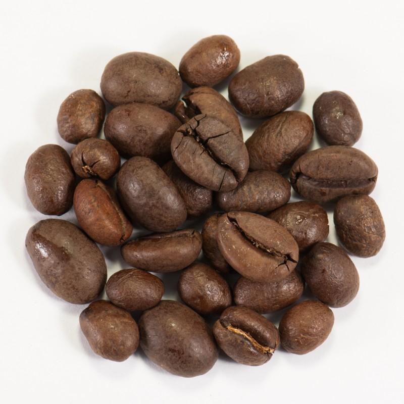 Кофе в зернах Самба DJ GARDMAN (Гардман) 1кг: фото - Gardman™