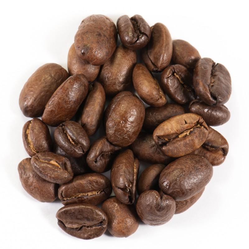 Кофе в зернах Супер Пи GARDMAN (Гардман) арабика: фото - Gardman™