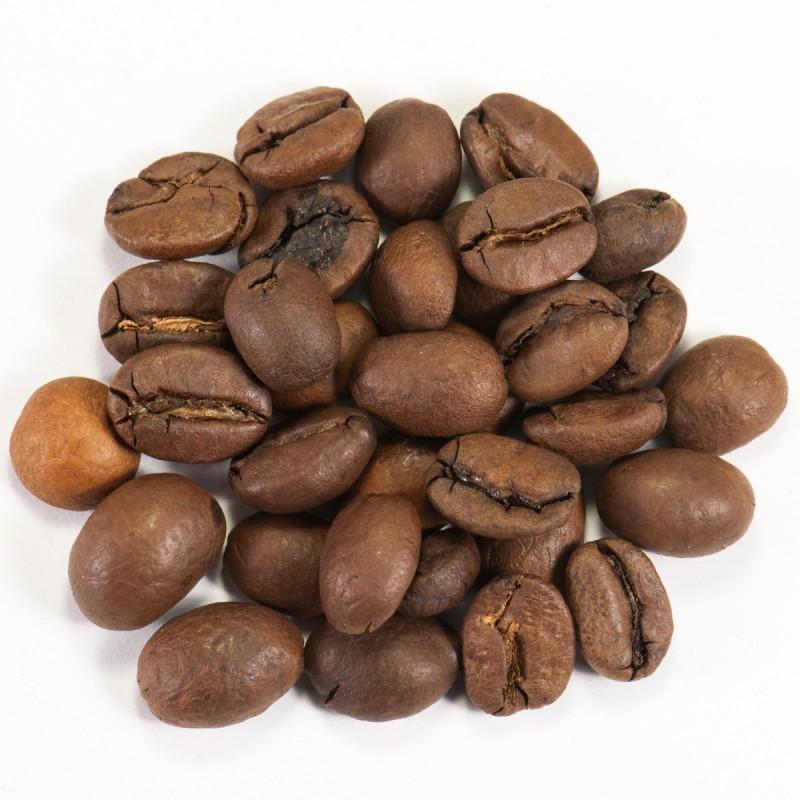 Кофе в зернах Житан GARDMAN (Гардман) арабика: фото - Gardman™