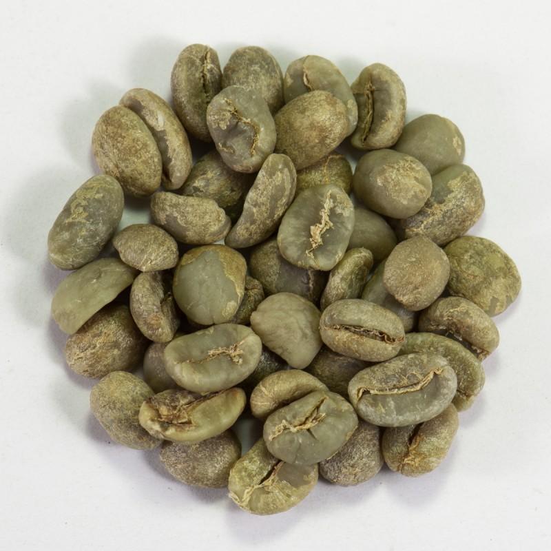 Кофе зеленый в зернах Гондурас SHG EP Finca San Vincente (ОРИГИНАЛ), арабика Gardman (Гардман): фото - Gardman™