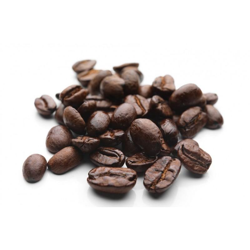 Свежеобжаренный кофе в зернах Гватемала Марагоджип (ОРИГИНАЛ), арабика Gardman (Гардман): фото - Gardman™