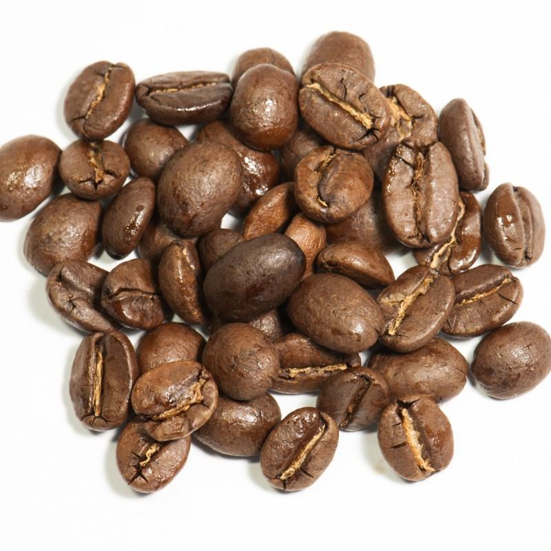 Свежеобжаренный кофе в зернах Бурунди (ОРИГИНАЛ), арабика Gardman (Гардман): фото - Gardman™