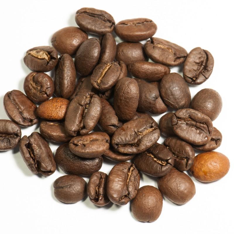 Кофе в зернах Джиро Корасон GARDMAN (Гардман): фото - Gardman™