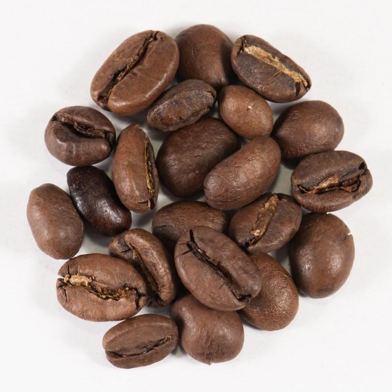 Кофе в зернах Джиро Неро GARDMAN (Гардман): фото - Gardman™