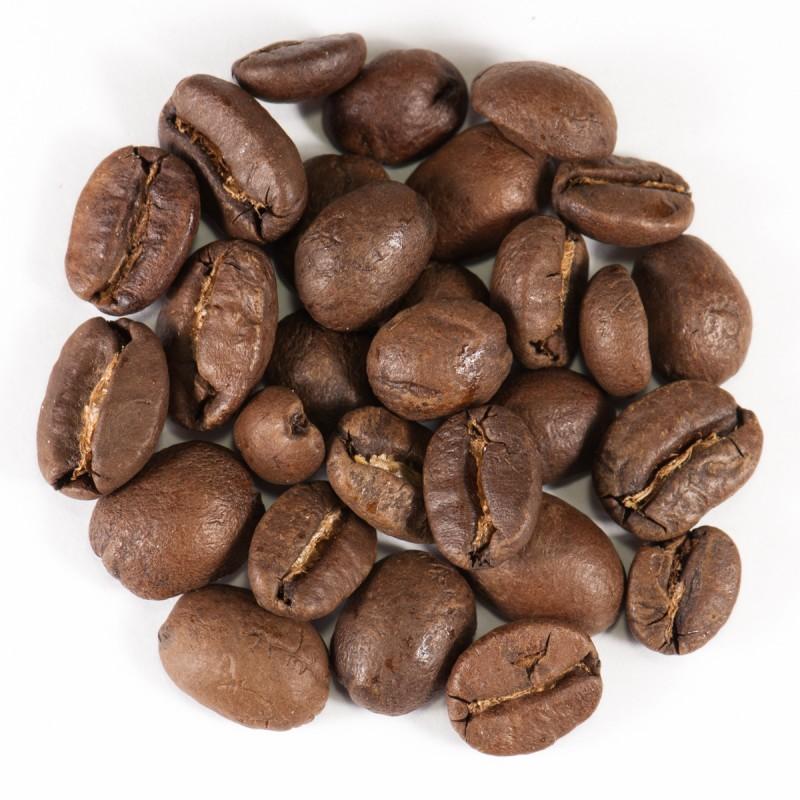 Свежеобжаренный кофе в зернах Гватемала SHB Кобан (ОРИГИНАЛ), арабика Gardman (Гардман): фото - Gardman™