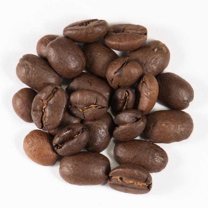 Кофе в зернах Кабаре GARDMAN (Гардман): фото - Gardman™