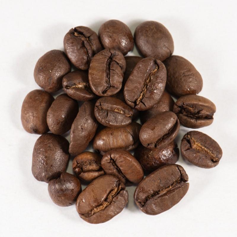 Свежеобжаренный кофе в зернах Коста-Рика SHB (ОРИГИНАЛ) арабика Gardman (Гардман): фото - Gardman™
