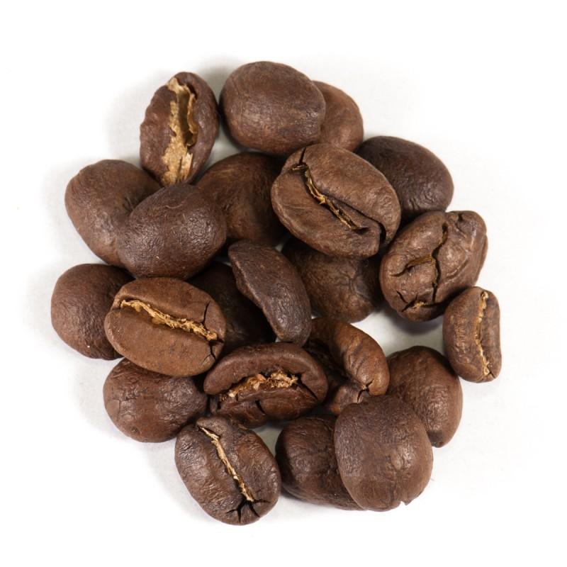 Свежеобжаренный кофе в зернах Малави ААА плюс (ОРИГИНАЛ), арабика Gardman (Гардман): фото - Gardman™