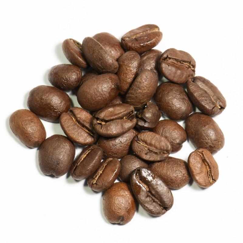 Свежеобжаренный кофе в зернах Панама Букете (ОРИГИНАЛ), арабика Gardman (Гардман): фото - Gardman™