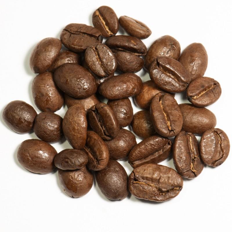 Свежеобжаренный кофе Перу Grade 1 (ОРИГИНАЛ), арабика Gardman™(Гардман): фото - Gardman™
