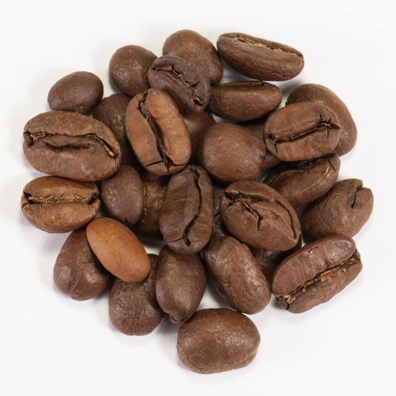 Кофе в зернах Престиж Gardman: фото - Gardman™