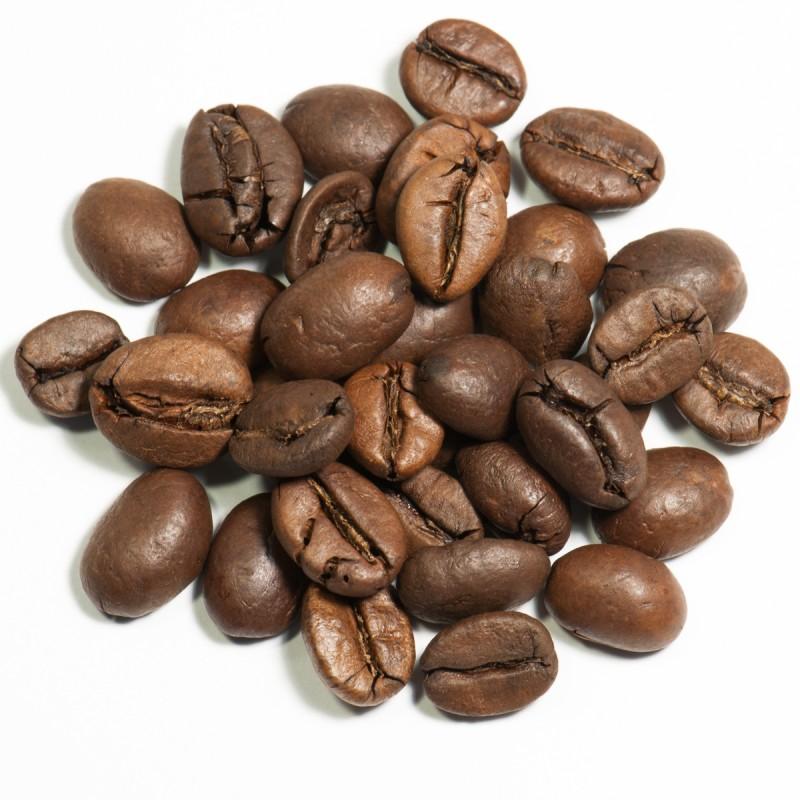 Кофе в зернах Сайгон GARDMAN (Гардман): фото - Gardman™