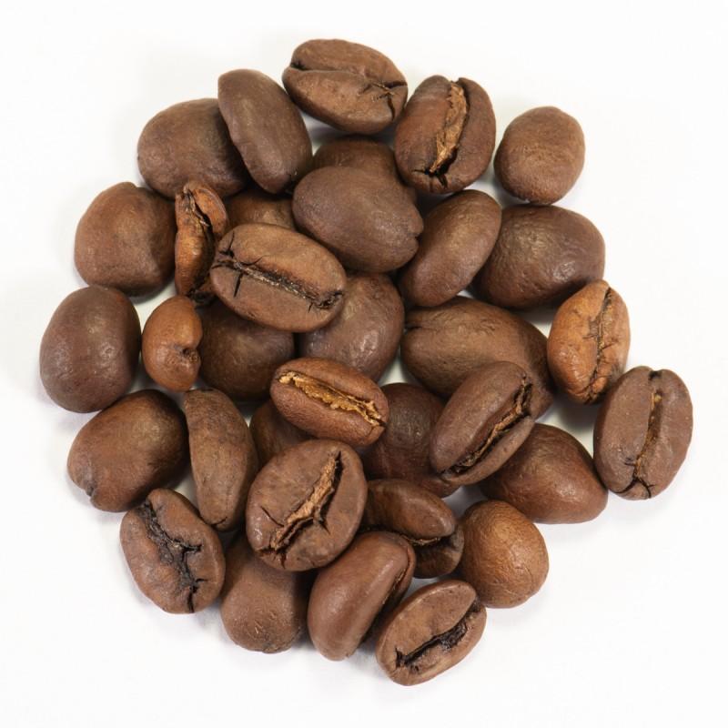 Кофе в зернах Себастия GARDMAN (Гардман): фото - Gardman™