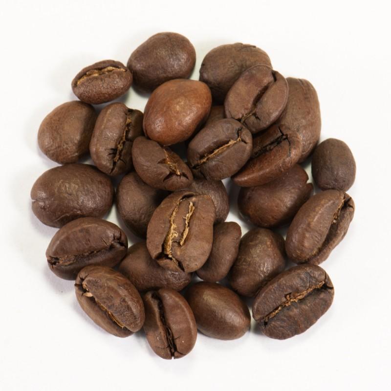 Кофе- купаж Сен Тропе, Gardman™(Гардман): фото - Gardman™