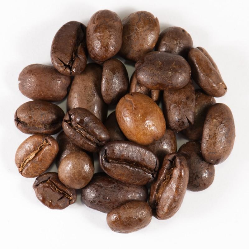 Свежеобжаренный кофе в зернах Индонезия Сулавеси Торая (ОРИГИНАЛ), арабика Gardman (Гардман): фото - Gardman™