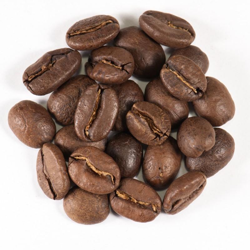 Свежеобжаренный кофе в зернах Колумбия Супремо 18 EP Huila  (ОРИГИНАЛ), арабика Gardman (Гардман): фото - Gardman™
