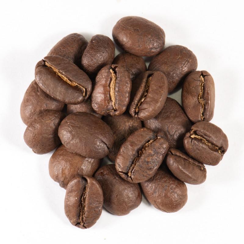 Свежеобжаренный кофе в зернах Колумбия Супремо 20 Меделлин (ОРИГИНАЛ), арабика Gardman (Гардман): фото - Gardman™