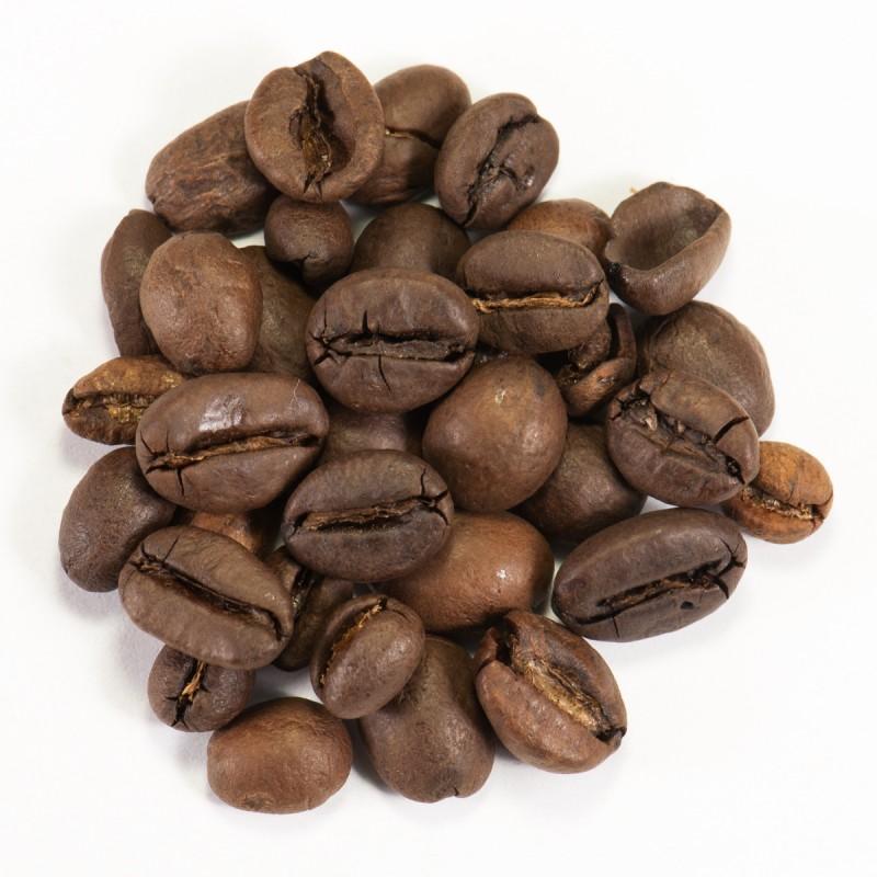 Кофе в зернах Вендинг Стронг GARDMAN (Гардман): фото - Gardman™