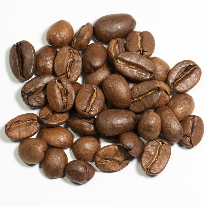 Свежеобжаренный кофе в зернах Сальвадор SHG Andalucia Organic (ОРИГИНАЛ), арабика Gardman (Гардман): фото - Gardman™