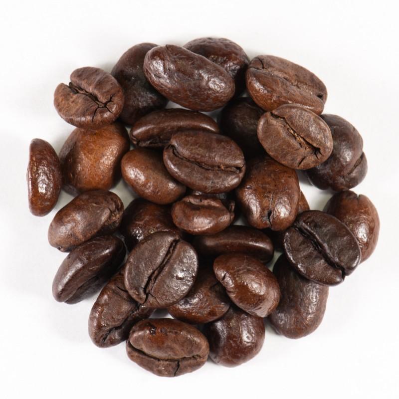 Свежеобжаренный кофе в зернах БЕЗ КОФЕИНА (Колумбия) Decaf type (ОРИГИНАЛ), арабика (Гардман): фото - Gardman™