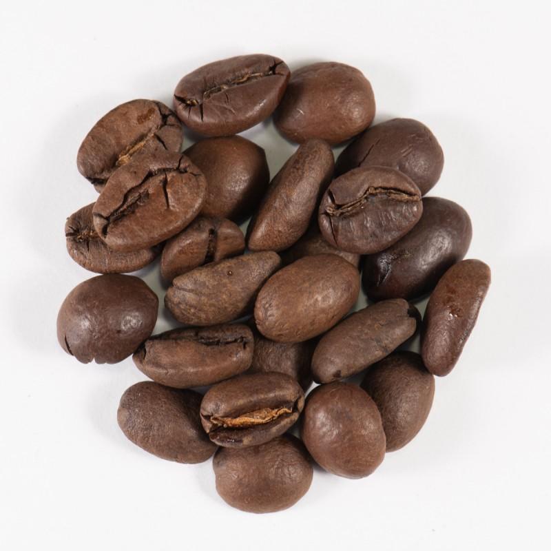 Espresso Grand Bar , 50% арабика, 50% робуста: фото - Gardman™
