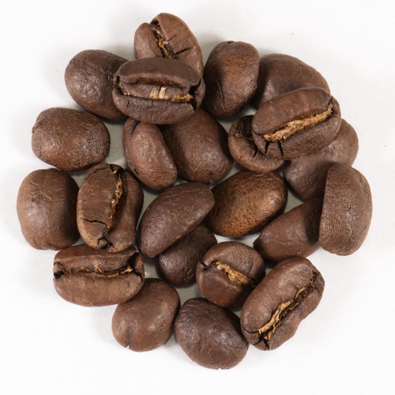 Свежеобжаренный кофе в зернах Гондурас (ОРИГИНАЛ), арабика Gardman (Гардман): фото - Gardman™