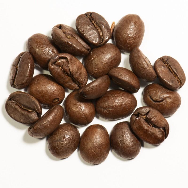 Свежеобжаренный кофе в зернах Индия Парчмент (ОРИГИНАЛ), робуста Gardman (Гардман): фото - Gardman™