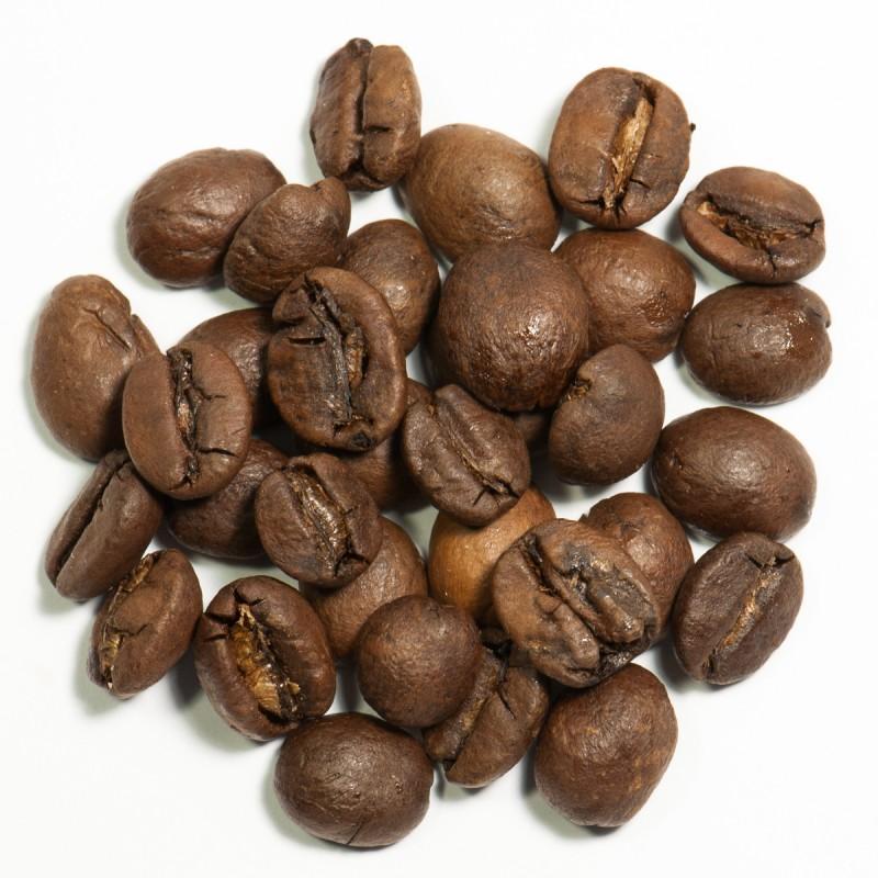 Свежеобжаренный кофе в зернах Мокка Йемен Маттари (ОРИГИНАЛ), арабика Gardman (Гардман): фото - Gardman™