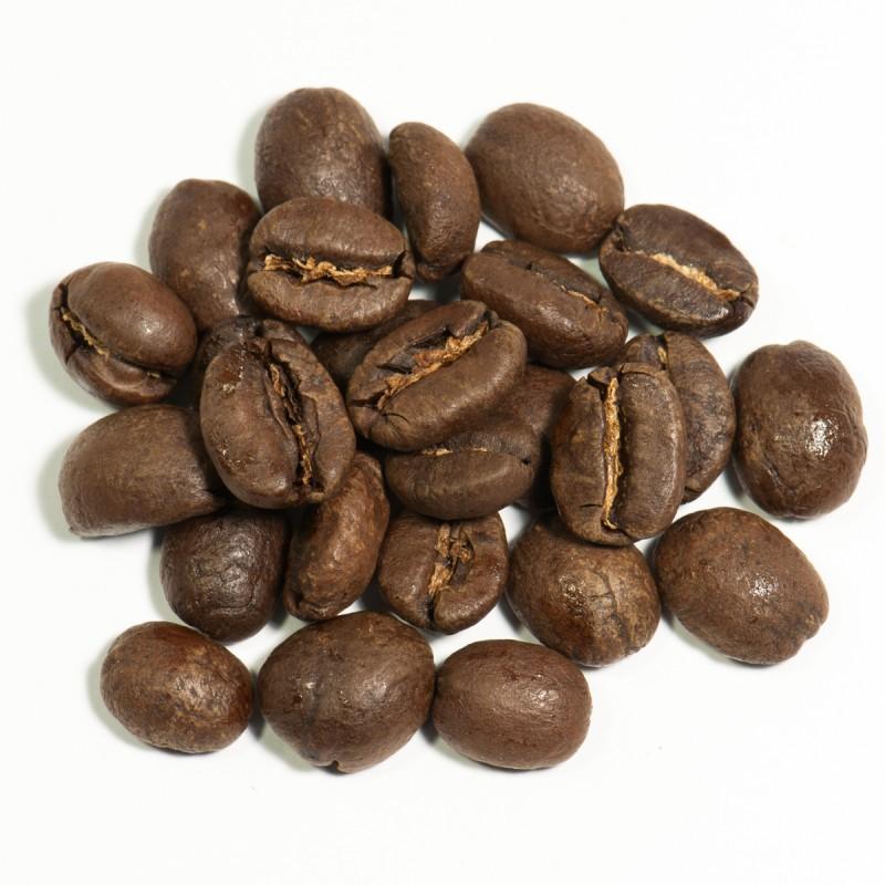 Кофе в зернах Кения АА Плюс (ОРИГИНАЛ), арабика Gardman (Гардман): фото - Gardman™