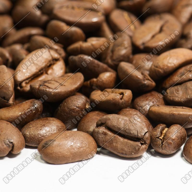 Кофе в зернах Rosso Nero GARDMAN (Гардман): фото - Gardman™