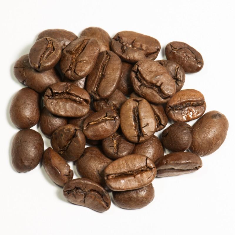 Свежеобжаренный кофе в зернах Коста - Рика Тарразу (ОРИГИНАЛ), арабика Gardman (Гардман): фото - Gardman™