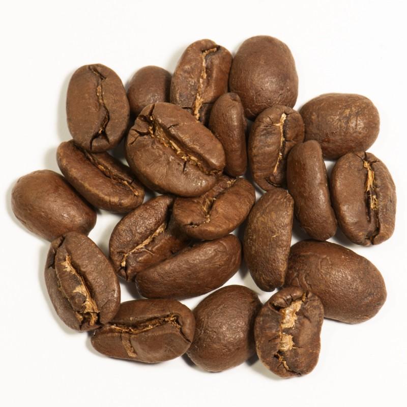 Свежеобжаренный кофе в зернах Сальвадор Пакамара (ОРИГИНАЛ), арабика Gardman (Гардман): фото - Gardman™